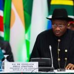 Nigeria said to block journalist visas before poll
