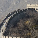 President Xi's Great Firewall grows