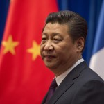 Chinese journalist disappeared after criticizing leader