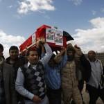 Yemen instability bolsters al-Qaida group