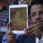 Gunmen kill two journalists in Guatemala