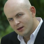 Pro-Russian journalist shot dead in Kiev