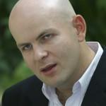 Pro-Russian journalist shot dead in Kiev