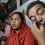 Bangladeshi blogger critical of Islam killed, second in 5 weeks