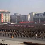 A look inside North Korea