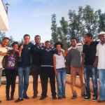 Ethiopia's jailed journalists