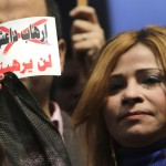 Libya discloses details on deaths of seven journalists