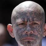 U.S. deportations fuel El Salvador violence