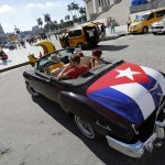 A new Cuba? [program]