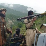 Project Exile: After gunmen attack, journalist flees Pakistan