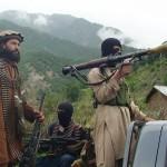 Project Exile: After gunmen attack, journalist flees Pakistan