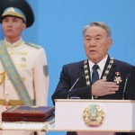 Consequences for Kazakhstan's critical journalists