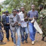 Rwandan journalist faces Burundi spy charges