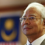 Malaysian journalists plan rally for suspended publications
