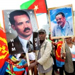 The North Korea of Africa: Eritrea