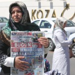 Turkey raids media group, imprisons VICE reporters