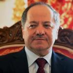 Opposition outlets shuttered in Iraqi Kurdistan