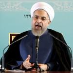 Intimidation still norm for Iran correspondents