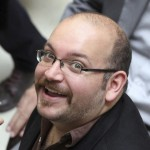 The case of Jason Rezaian