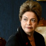Brazilian radio host shot to death