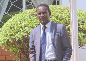 Abdalle Ahmed Mumin (courtesy)