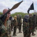Mogadishu car bomb kills Somali journalist