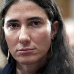 Cuba's fearless blogger Yoani Sánchez