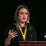 Career of CNN Digital boss mirrors media revolution