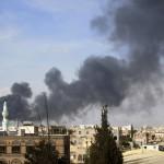Yemen's hidden war