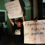 Mexican reporter who took on local strongmen killed