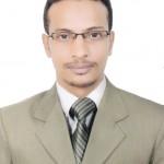 Mohammed Bamatraf