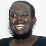 Shabab press officer sentenced in deaths of 6 Somali journalists