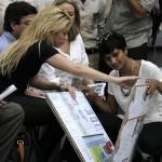 Haiti a test case on role of aid agencies