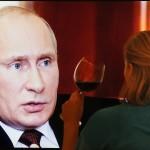 Russia's infowars strategy