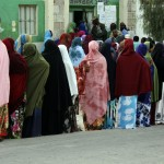Newspaper latest casualty in Somaliland crackdown
