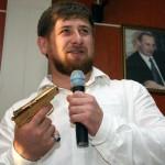 Project Exile: Russian journalist flees Chechen threats