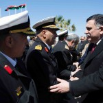 Explainer: Libya's fractured politics