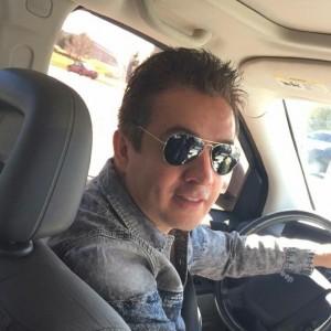 Hector Sálazar (courtesy)