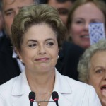Brazil's impeachment drama