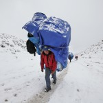 'Sherpa' highlights Everest's inequalities