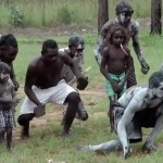 Aboriginal Australia in flux in 'Another Country'