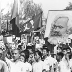 Fifty years after China's tumultuous Cultural Revolution