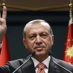 Turkey's purge