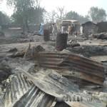 Boko Haram unbowed