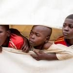 Boko Haram refugees struggle in Cameroon
