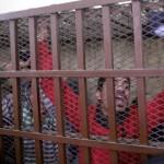 Egypt gay rights activist optimistic despite challenges