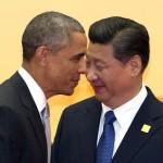 Grading Obama's Asia pivot