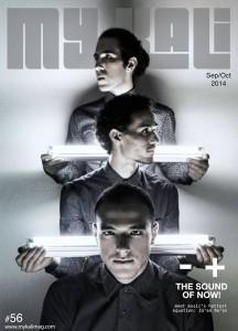 3-men-my-kali-cover