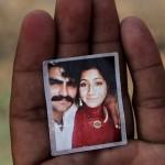 """Pakistani author speaks out on """"honor"""" killings"""