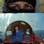 """Honor"" killings under fire"